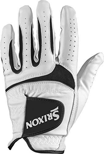 Srixon pour Homme Tech Vachette Gant de Golf, 12105782,...