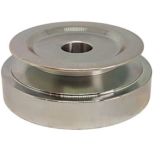 Riemenscheibe Kupplungsglocke Kupplungstrommel für Stihl 026 026C MS260 260C 260 C