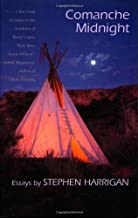 Comanche Midnight
