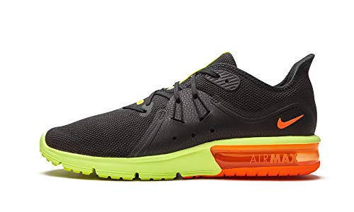 Nike Air Max Sequent 3 Men's Shoes 921694 012 (11 D US)