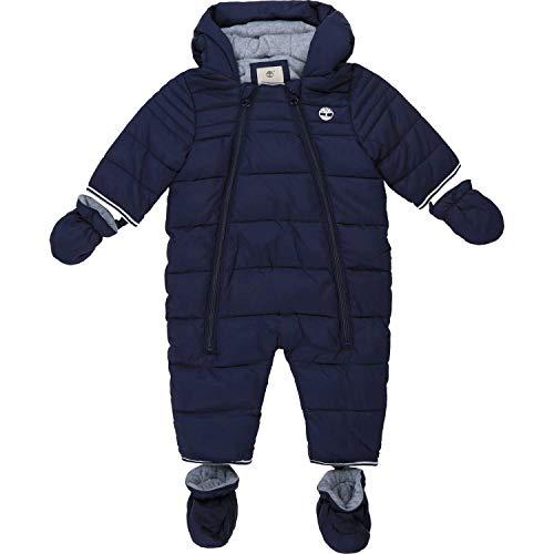 Timberland Baby-Jungen Schneeanzug-71 - Babymode : Jungen