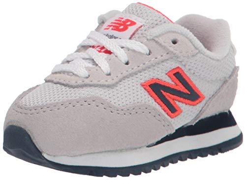 New Balance Kid's 527 V1 Sneaker