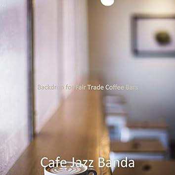 Hip Restaurants, No Drums Jazz