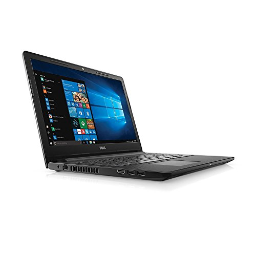 Compare Dell Inspiron 15 (i3565-A125BLK-PUS) vs other laptops
