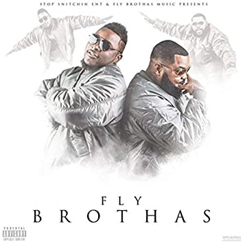 Fly Brothas