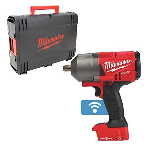 Milwaukee 4933459724 Fuel One Key M18 ONEFHIWP12-0X-sin batería ni cargador