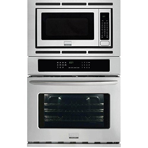 Frigidaire FGMC2765PF 27-Inch Wall Oven