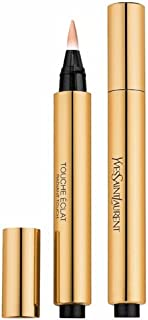 Yves Saint Laurent YSL Touche Eclat Radiant Touch Color #2 Full Size- New