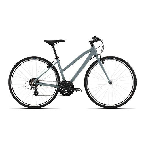 Raleigh Bikes Cadent 1 ST SM/16