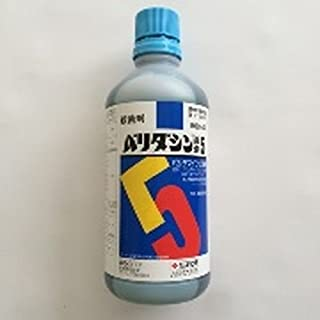 住友化学 殺菌剤 バリダシン液剤5 500ml