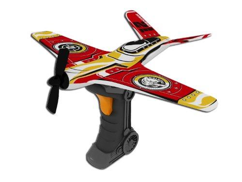 World Brands Acrobatic Sport - Avion Lanzadera , color/modelo surtido