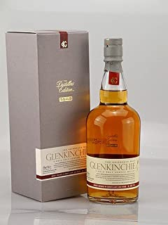 Glenkinchie Distillers Edition Lowland Whisky  74,10 EUR / Liter