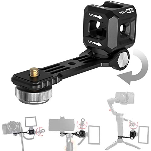 Top 10 best selling list for uvc compatible camera