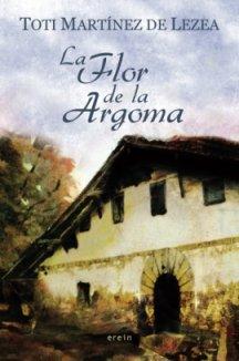 Flor De La Argoma,La (Narrativa)