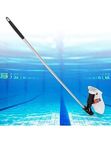 Handheld Pool Vacuums Amazon Co Uk