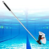 Blu Line swimming pool spa or pond jet vacuum cleaner