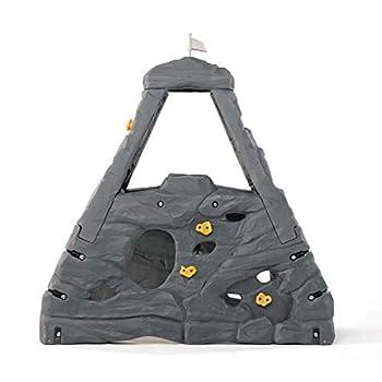 Step2 Skyward Summit - Gray
