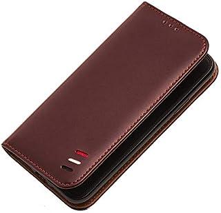 جرابات KINGCOM-Wallet - جراب قلاب لهاتف Lenovo K9 K6 K5s K5 Play Plus Z6 lite S5 Pro GT A5 Z5s A5000 Vibe Shot Z90 P2 P1 p...