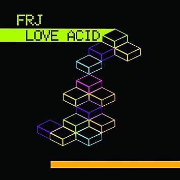 Love Acid
