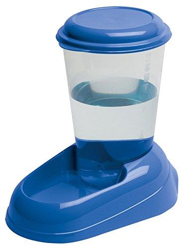 Nadir Asstd - Dispensador de agua (3000 ml, 29,2 x 20,2 x 28,8 cm, 3 unidades) 🔥