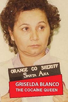 Best griselda blanco book Reviews