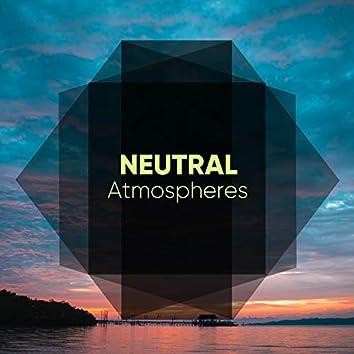 Neutral Atmospheres, Vol. 4