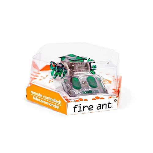 Hexbug Fire Ant, colores surtidos, 1 unidad