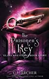 The Prisoner's Key (Glass and Steele)