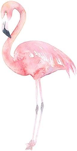 comprar ahora Puzzle Puzzle Puzzle House- Diseño Flamingo Art Painting, Rompecabezas de Basswood, Cut & Fit, 500  5000 Piezas en Caja Ilustración Puzzles de Madera Juguetes Arte para Adultos -0416  descuentos y mas