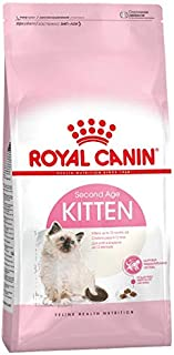 Royal Canin Feline Kitten 36 4 kg