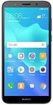 Huawei Y5 - Smartphone de 5.45
