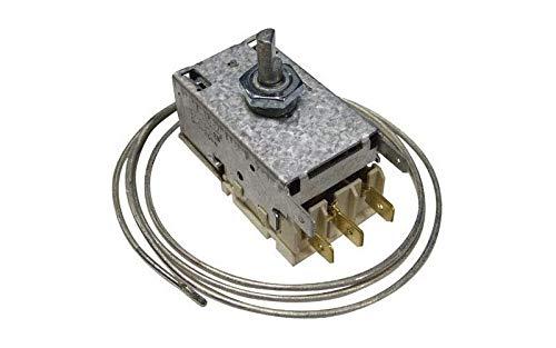 Zanussi–Thermostat k59l2026–226231116
