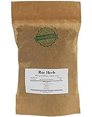Herba Organica Wijnruit Kruid - Ruta Graveolens L / Rue Herb