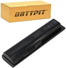 Battpit™ Laptop/Notebook Battery Replacement for HP Pavilion dv5t-1200se CTO (8800 mAh / 95Wh)