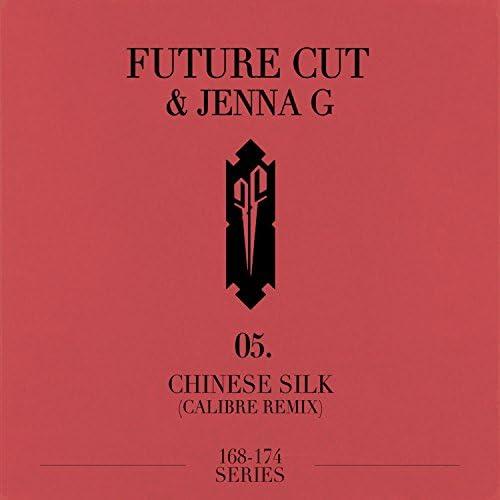 Future Cut & Jenna G