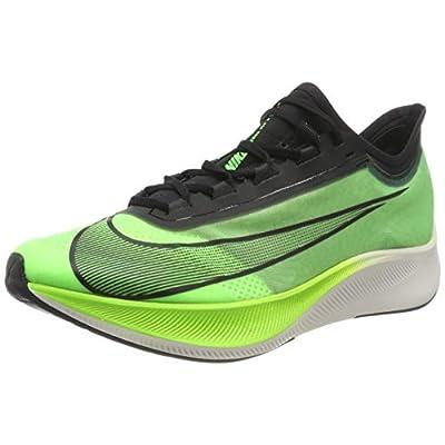 Amazon.com: Nike Vaporfly 4% Flyknit