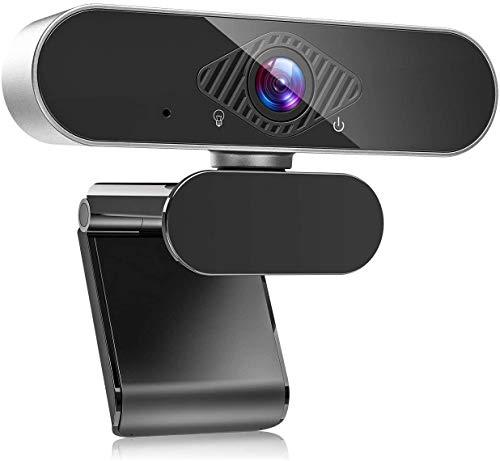 webcam mit rauschunterdruckungs mikrofon daten