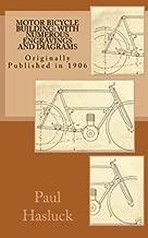 Best motor bicycle com Reviews