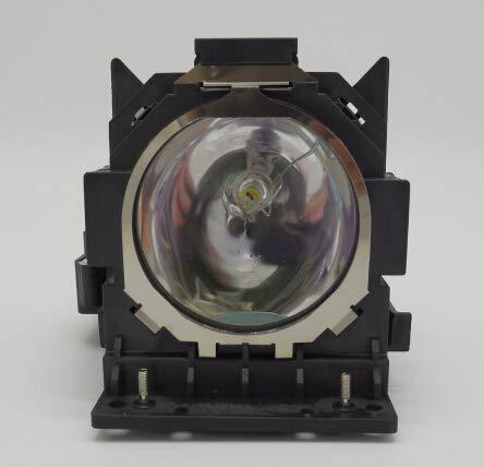 Supermait 003-005160-01 00300516001 Ersatz-Projektorlampe mit Gehäuse, kompatibel mit Christie DHD851-Q / DWU851-Q / DHD851 Q / DWU851 Q / DHD851Q / DWU851Q Lampe