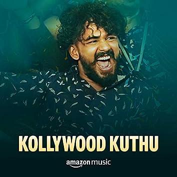Kollywood Kuthu