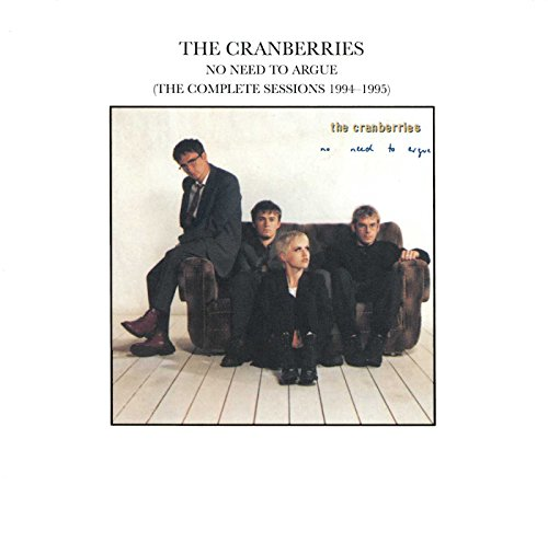 Top 12 cranberries no need to argue for 2020