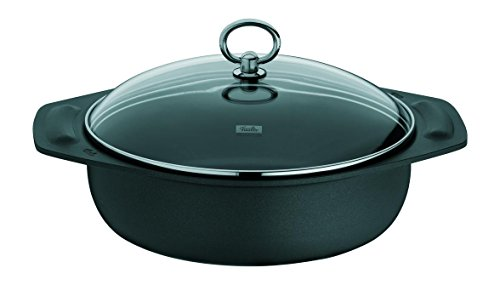 Fissler Bräter Country 26 cm