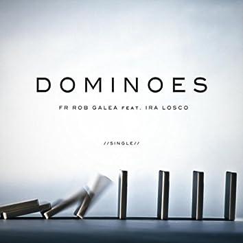 Dominoes (feat. Ira Losco)
