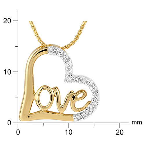 Diamond Line 630451