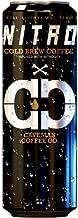 Best nitros cold brew Reviews