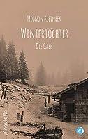 Wintertoechter - Die Gabe