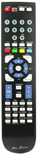 Techwood 26832HD TV-Fernbedienung