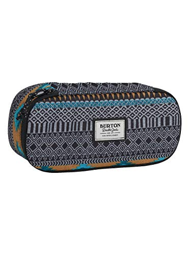 Burton Switchback CASE Kulturtasche