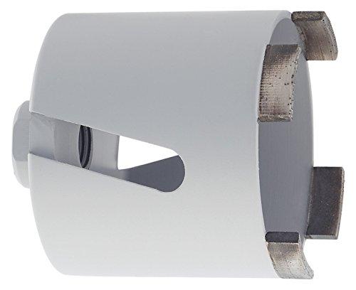 Bosch Professional Diamant-Dosensenker mit M 16-Aufnahmeschaft (Ø 82 mm)