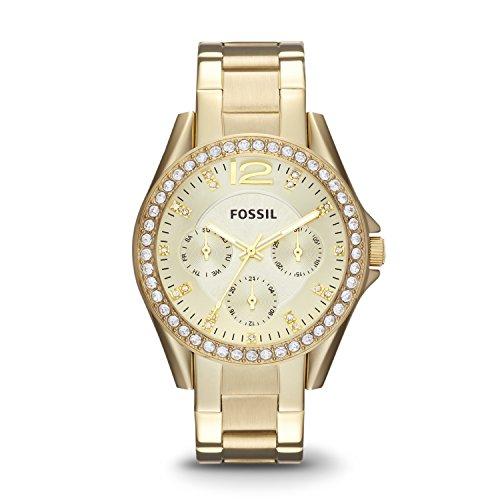 Reloj Fossil para Mujer ES3203